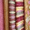 Магазины ткани в Уни