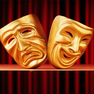 Театры Уни